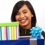Dedicatorias de padres para quinceañeras, mensajes de padres para quinceañeras,