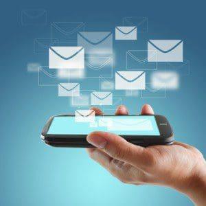 Nuevos mensajes de texto de amistad, enviar mensajes de texto de amistad, dedicar mensajes de texto de amistad, pensamientos para enviar por mensajes de texto, sms de amistad, frases para mensajes de texto, mensajes de amistad para enviar por celular, compartir bellos mensajes de texto