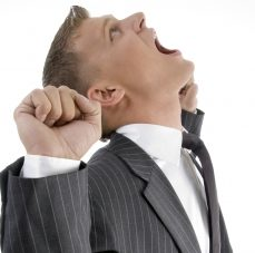frases para motivarnos al èxito,lindas frases para motivarnos al èxito,bellas frases para motivarnos al èxito,hermosas frases para motivarnos al èxito,nuevas frases para motivarnos al èxito,descargar frases para motivarnos al èxito,ejemplos frases para motivarnos al èxitoenviar frases para motivarnos al èxito.