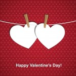 Dedicatorias por el día del amor, mensajes por el día del amor