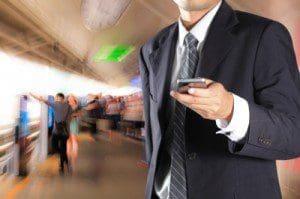 Dedicatorias por el día del trabajador, mensajes por el día del trabajador, textos por el día del trabajador, saludos por el día del trabajador, frases por el día del trabajador, pensamientos por el día del trabajador, publicar en Facebook estados por el día del trabajador, email por el día del trabajador, sms por el día del trabajador