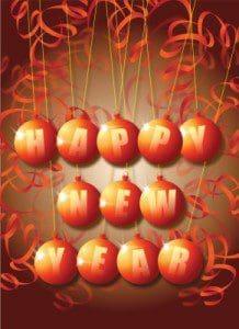 lindos mensajes por la llegada de un nuevo año,bellos mensajes por la llegada de un nuevo año,los mejores mensajes por la llegada de un nuevo año,hermosos mensajes por la llegada de un nuevo año,descargar mensajes por la llegada de un nuevo año,enviar mensajes por la llegada de un nuevo año,ejemplos mensajes por la llegada de un nuevo año.