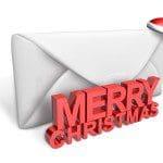 como redactar una carta navideña para clientes, ejemplo de  carta navideña para clientes