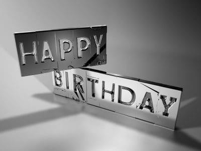 palabras de cumpleaños a mi mejor amiga,bellas palabras de cumpleaños a mi mejor amiga,nuevas palabras de cumpleaños a mi mejor amiga.hermosas v.las mejores palabras de cumpleaños a mi mejor amiga,descargar palabras de cumpleaños a mi mejor amiga.ejemplos de palabras de cumpleaños a mi mejor amiga,enviar grstis palabras de cumpleaños a mi mejor amiga,mòdelos de palabras de cumpleaños a mi mejor amiga.