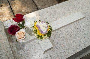 Conmovedoras De Palabras De Condolencias Para Una Amiga
