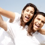 frases de amor para el primer aniversario de novios, citas de amor para el primer aniversario de novios