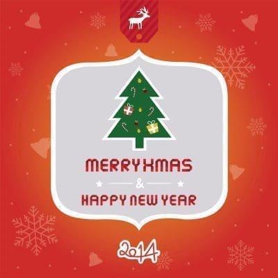 Originales textos de navidad y a o nuevo para facebook con - Dedicatorias para navidad y ano nuevo ...