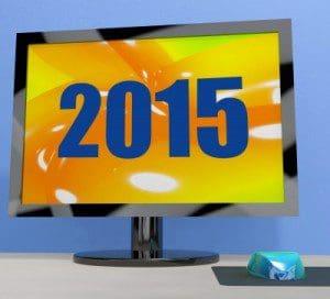 dedicatorias de año nuevo para Facebook, citas de año nuevo para Facebook, frases de año nuevo para Facebook, mensajes de texto de año nuevo para Facebook, mensajes de año nuevo para Facebook, palabras de año nuevo para Facebook, pensamientos de año nuevo para Facebook, saludos de año nuevo para Facebook, sms de año nuevo para Facebook, textos de año nuevo para Facebook, versos de año nuevo para Facebook