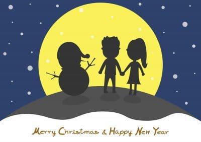 pensamientos de navidad y año nuevo,bellos pensamientos de navidad y año nuevo,nuevos pensamientos de navidad y año nuevo,los mejores pensamientos de navidad y año nuevo,descargar pensamientos de navidad y año nuevo,ejemplos pensamientos de navidad y año nuevo,bellos pensamientos de navidad y año nuevo,nuevos pensamientos de navidad y año nuevo,los mejores pensamientos de navidad y año nuevo,descargar pensamientos de navidad y año nuevo,ejemplospensamientos de navidad y año nuevo,bellos pensamientos de navidad y año nuevo,nuevos pensamientos de navidad y año nuevo,los mejores pensamientos de navidad y año nuevo,descargar pensamientos de navidad y año nuevo,ejemplos de pensamientos de navidad y año nuevo,nuevos pensamientos de navidad y año nuevo.