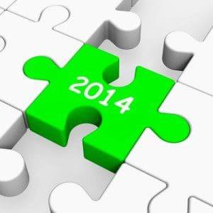 dedicatorias para fin de año, citas para fin de año, frases para fin de año, mensajes de texto para fin de año, mensajes para fin de año, palabras para fin de año, pensamientos para fin de año, saludos para fin de año, sms para fin de año, textos para fin de año, versos para fin de año
