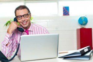 Ejemplo de perfil ocupacional para servicio al cliente, consejos de perfil ocupacional para servicio al cliente, resaltar perfil ocupacional para servicio al cliente, características de perfil ocupacional para servicio al cliente, cualidades de perfil ocupacional para servicio al cliente, aptitud para atención al cliente