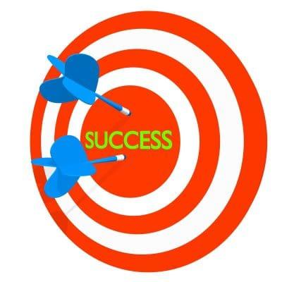 datos sobre que es el objetivo profesional, consejos sobre que es el objetivo profesional, pasos sobre que es el objetivo profesional, recomendaciones sobre que es el objetivo profesional, tips sobre que es el objetivo profesional, sugerencias sobre que es el objetivo profesional
