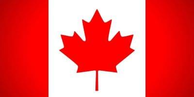 pasos para reagrupación familiar en Canadá, datos para reagrupación familiar en Canadá, información para reagrupación familiar en Canadá, tips para reagrupación familiar en Canadá, procedimientos para reagrupación familiar en Canadá