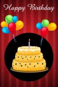 bellas reflexiones de cumpleaños para un amigo,lindas reflexiones de cumpleaños para un amigo,las mejores reflexiones de cumpleaños para un amigo,nuevas reflexiones de cumpleaños para un amigo,descargar reflexiones de cumpleaños para un amigo,enviar reflexiones de cumpleaños para un amigo.