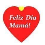 saludos por el día de la Madre, texto de felicitaciones por el día de la Madre
