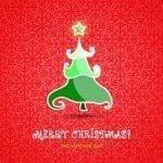 dedicatorias especiales de Navidad, pensamientos de Navidad