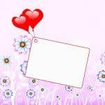 Frases por el dìa de los enamorados en sms,bellos Sms por el dìa de los enamorados