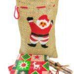 bellos textos especiales para tarjetas navideñas corporativas,,nuevos textos especiales para tarjetas navideñas corporativas