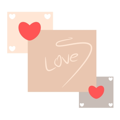 Tiernos Mensajes De Amor Para Mi Novio Megadatosgratis Com
