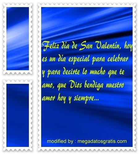 Bellos mensajes de textos de amor,hermosos saludos por el dia del amor