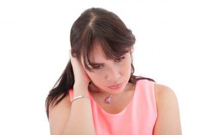 Originales frases de aliento para amiga que se divorciará, textos de aliento para amiga que se divorciará, mensajes de aliento para amiga que se divorciará, dedicatorias de aliento para amiga que se divorciará, palabras de aliento para amiga que se divorciará, ejemplos de frases de aliento para amiga que se divorciará