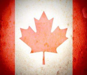 Buenas oportunidades de trabajo en Quebec,como aprovechar las oportunidades de trabajo en Quebec,nuevas oportunidades de trabajo en Quebec,las mejores oportunidades de trabajo en Quebec,como buscar oportunidades de trabajo en Quebec,todo acerca oportunidades de trabajo en Quebec,mejorar buscando oportunidades de trabajo en Quebec.