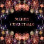 mensajes de agradecimiento por navidad, palabras de agradecimiento, saludos de agradecimiento en navidad