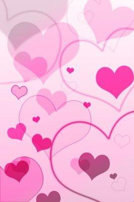 mensajes de texto de amor, sms de amor, pensamientos de amor