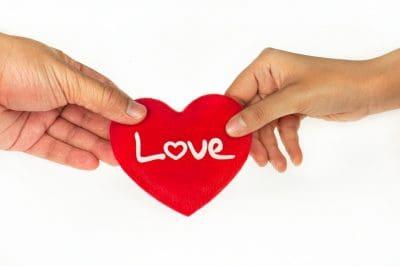 nuevos mensajes cariñosos para un gran amor megadatosgratis com