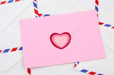 Redactar carta de aniversario para esposo, enviar carta de aniversario para esposo, enviar por email carta de aniversario para esposo, ejemplo de carta de aniversario para esposo, modelo de carta de aniversario para esposo, dedicar carta de aniversario para esposo