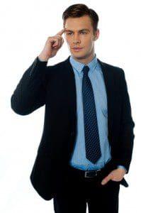 datos sobre como crear un perfil profesional para hoja de vida, consejos sobre como crear un perfil profesional para hoja de vida, pasos sobre como crear un perfil profesional para hoja de vida, recomendaciones sobre como crear un perfil profesional para hoja de vida, tips sobre como crear un perfil profesional para hoja de vida, sugerencias sobre como crear un perfil profesional para hoja de vida