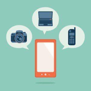 datos sobre como ver los mensajes borrados del celular, consejos sobre como ver los mensajes borrados del celular, pasos sobre como ver los mensajes borrados del celular, recomendaciones sobre como ver los mensajes borrados del celular, tips sobre como ver los mensajes borrados del celular, sugerencias sobre como ver los mensajes borrados del celular