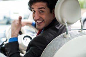 Los mejores navegadores para autos 2014, uso de GPS para autos 2014, ventajas de usar GPS para autos 2014, funciones de GPS para autos 2014, características de GPS para autos 2014d, lista de mejores GPS para autos 2014, datos sobre GPS para autos 2014, dispositivos GPS para autos 2014
