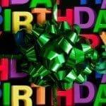 dedicatorias de cumpleaños para un primo, citas de cumpleaños para un primo