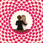 Dedicatorias para tarjetas de bodas, mejores deseos en tarjetas de bodas, ejemplos gratis de felicitaciones en tarjeta de bodas, textos de felicitaciones en tarjetas de bodas, enviar bellas dedicatorias en tarjetas de bodas, pensamientos en tarjetas de bodas, expresar mejores deseos en tarjetas de bodas