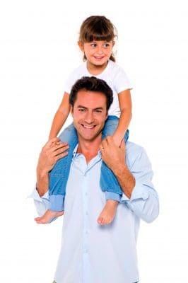 Dedicatorias para un padre que está lejos, ejemplos de frases para un padre que está lejos, palabras para un padre que está lejos, pensamientos para un padre que está lejos, textos para un padre que está lejos, email para un padre que está lejos, sms para un padre que está lejos, tweet para un padre que está lejos