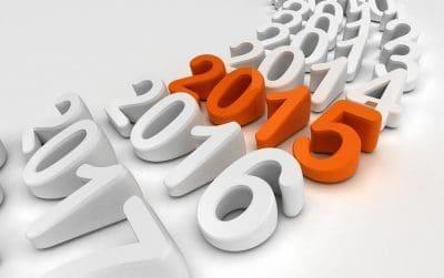 originales frases de fin de año, textos de fin de año, dedicatorias de fin de año, mensajes de fin de año, palabras de fin de año, ejemplos de saludos de fin de año, sms de fin de año, tweet de fin de año, enviar email de fin de año, estados para Facebook de fin de año