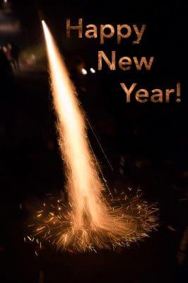 Dedicatorias de Año Nuevo, saludos de Año Nuevo, textos para saludos de Año Nuevo, sms de saludos de Año Nuevo, frases para saludos de Año Nuevo, enviar email para saludos de Año Nuevo, tweet de saludos de Año Nuevo, ejemplos de palabras de saludos de Año Nuevo