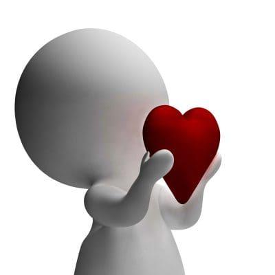 Dedicatorias de amor para enamorada, textos de amor para enamorada, mensajes de amor para enamorada, palabras de amor para enamorada, ejemplos gratis de frases de amor para enamorada, sms de amor para enamorada, pensamientos gratis de amor para enamorada, tweet de amor para enamorada, versos de amor para enamorada