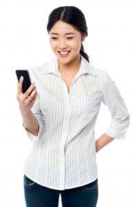 datos sobre como envíar mensajes gratis a celulares Claro, consejos sobre como envíar mensajes gratis a celulares Claro, pasos sobre como envíar mensajes gratis a celulares Claro, recomendaciones sobre como envíar mensajes gratis a celulares Claro, tips sobre como envíar mensajes gratis a celulares Claro, sugerencias sobre como envíar mensajes gratis a celulares Claro