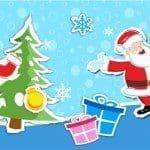 dedicatorias de Navidad para facebook, citas de Navidad para facebook