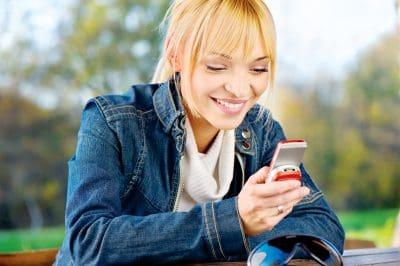 tips celulares, consejos celulares, celular robado
