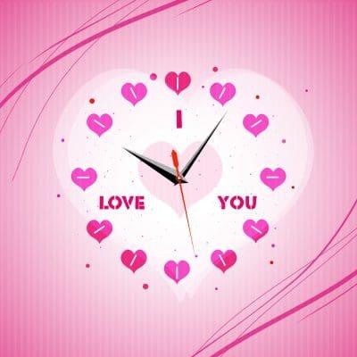 Buscar Frases Bonitas Para Expresar Mi Amor Mensajes De Amor