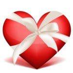 frases de amor,mensajes bonitos de amor