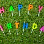 sms de cumpleaños, cumpleaños, feliz cumpleaños
