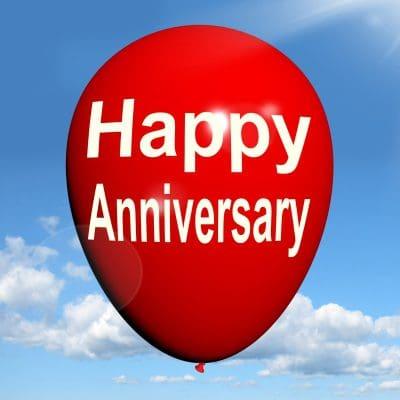 Nuevas Felicitaciones Por Aniversario De Pareja Megadatosgratiscom
