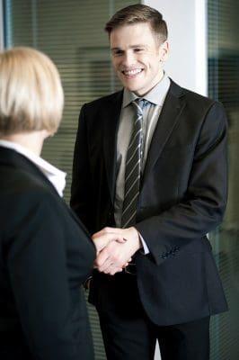 Dedicatorias por un ascenso en el trabajo, textos por un ascenso en el trabajo, felicitaciones por un ascenso en el trabajo, mensajes por un ascenso en el trabajo, frases por un ascenso en el trabajo, sms por un ascenso en el trabajo, email por un ascenso en el trabajo, pensamientos por un ascenso en el trabajo, saludos por un ascenso en el trabajo