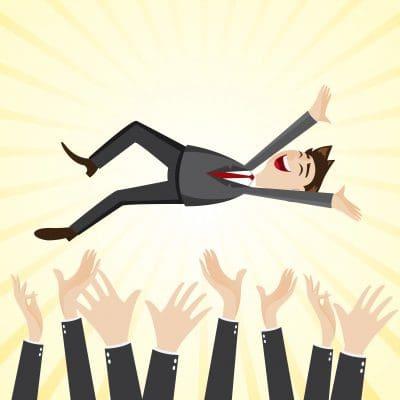 Nuevas frases por ascenso, felicitaciones por ascenso, saludos por ascenso, textos de felicitaciones por ascenso, mensajes de felicitaciones por ascenso, frases de felicitaciones por ascenso, sms de felicitaciones por ascenso, dedicatorias de felicitaciones por ascenso, email de felicitaciones por ascenso