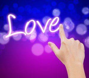 Originales frases de amor para alguien especial, textos de amor para alguien especial, mensajes de amor para alguien especial, sms de amor para alguien especial, dedicatorias de amor para alguien especial, pensamientos de amor para alguien especial, tweet de amor para alguien especial, email de amor para alguien especial