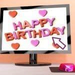 dedicatorias de cumpleaños para tu pareja, frases de cumpleaños para tu pareja